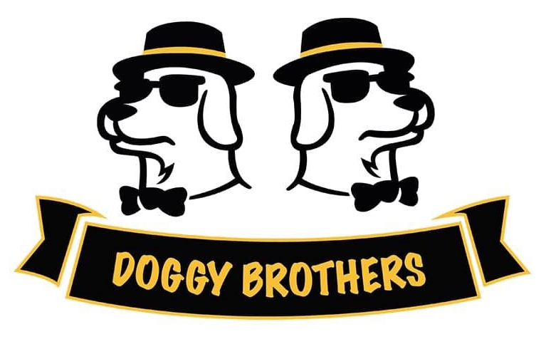 Doggy Brothers